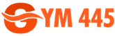 Gym 445